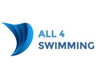 sponsoren_all4swimming