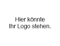 sponsoren_platzhalter