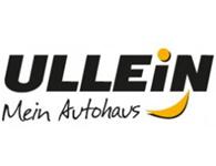 sponsoren_ullein